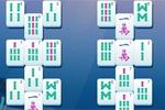 Igre - Deep Sea Mahjong