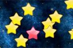Igre - Flash Stars