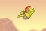 Igre - Go Go Goblin 2