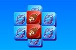 Igre - Kids Mahjong